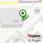 Местоположение компании Стройлекс