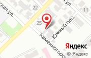Автосервис Винил на авто в Самаре - Каменногорская, 7: услуги, отзывы, официальный сайт, карта проезда