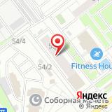 Хадж Фонд России