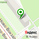 Местоположение компании Дым`ok