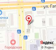 Администрация Советского внутригородского района городского округа