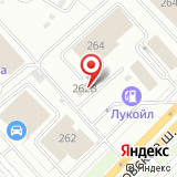 ООО СоюзАвтоКор
