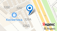 Компания Полянка на карте