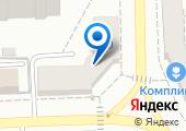 ИП Каштанова Н.Ю. на карте
