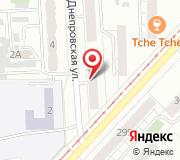 Общественный совет микрорайона №26
