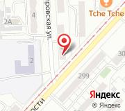 Общественный совет микрорайона №27
