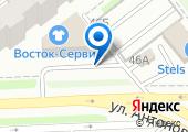 СтройЭнергоМонтажСервис на карте