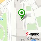 Местоположение компании Vеtreria