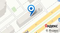 Компания Пелагея на карте