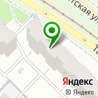 Местоположение компании Kolodki24.ru