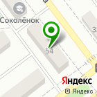Местоположение компании Подводник-Волга