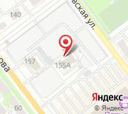 Администрация Кировского внутригородского района городского округа Самара