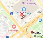 Банкомат Народный инвестиционный банк АО