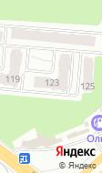 Поволжский фармтехникум