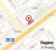 Отдел опеки и попечительства Кировского района