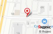 Автосервис Беларусъ в Самаре - Московское шоссе 22 км: услуги, отзывы, официальный сайт, карта проезда