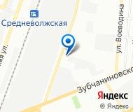 """ООО """"Перфоград"""""""