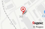 Автосервис Самара-Авторемонт в Самаре - проспект Кирова, 2: услуги, отзывы, официальный сайт, карта проезда
