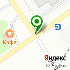 Местоположение компании Bvdshop.ru