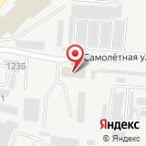 ЗАО Волгапромстрой