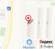 Банкомат Кошелев-банк АО