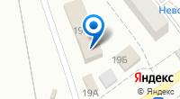 Компания Skv сервис на карте