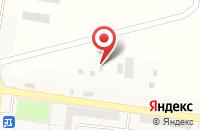 Схема проезда до компании Водокачка.ru в Рощинском