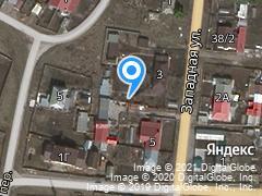Самарская область, поселок Кинельский, Кинельский район, улица Грушевая