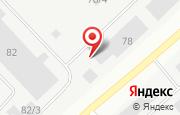 Автосервис ТехСервисКоми в Сыктывкаре - Промышленная 1-я, 78: услуги, отзывы, официальный сайт, карта проезда