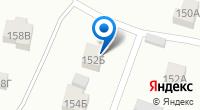Компания Вокуева С.А. на карте