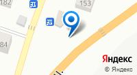 Компания Закусочная на ул. Домны Каликовой на карте