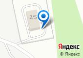 Центр ГИМС МЧС России по Республике Коми, ФКУ на карте