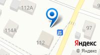 Компания АртИнфо на карте
