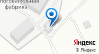 Компания Выльгортская сапоговаляльная фабрика на карте