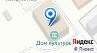 Компания Сыктывдинский районный дом культуры на карте