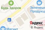 Схема проезда до компании Сыктывдинский районный суд Республики Коми в Выльгорте