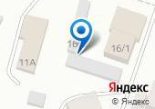 АвтоТехПомощь на карте