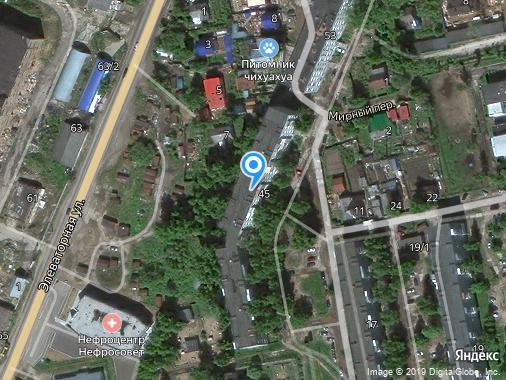 Сдам комнату, 77 м², Сыктывкар, улица Морозова, 45