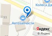Vagon Lada на карте