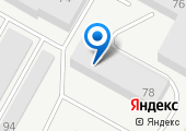 Zap11.ru на карте