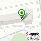 Местоположение компании Госкомплект