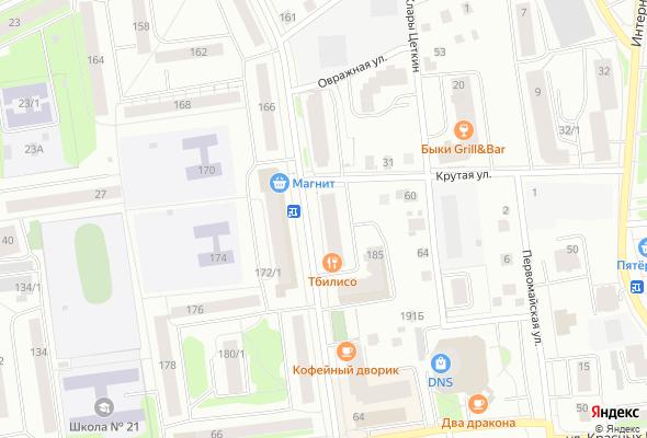 купить квартиру в ЖК Петергоф