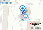 ИП Мурсалов В.Г. на карте