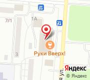ТопМатрас-Сыктывкар