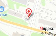 Автосервис Дол-сервис в Сыктывкаре - улица Карла Маркса, 228: услуги, отзывы, официальный сайт, карта проезда