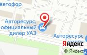Автосервис Гарантия в Сыктывкаре - Гаражная, 13: услуги, отзывы, официальный сайт, карта проезда