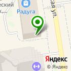 Местоположение компании Банка варенья