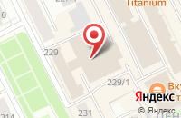 Схема проезда до компании Многофункциональный центр предоставления государственных и муниципальных услуг в Республике Татарстан, ГБУ в Нижних Вязовых