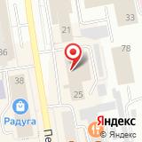 ООО Механика-Киров