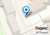 Министерство массовых коммуникаций, информатизации и связи Республики Коми на карте